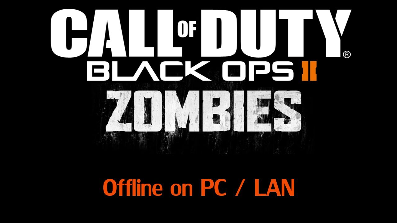 Black ops 2 update download