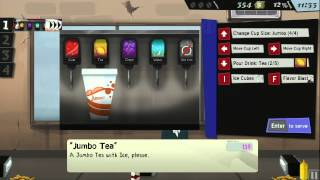 Cook, Serve, Delicious: Giant Bomb Quick Look