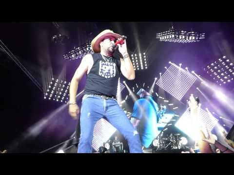 "jason-aldean-""lights-come-on""-live-@-bb&t-pavilion"