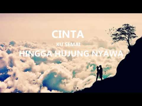 Alyah - Engkau Milikku lyrics ( lirik )