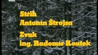 Zrcadlo pro Kristýnu 1975 Československo Drama Psychologický