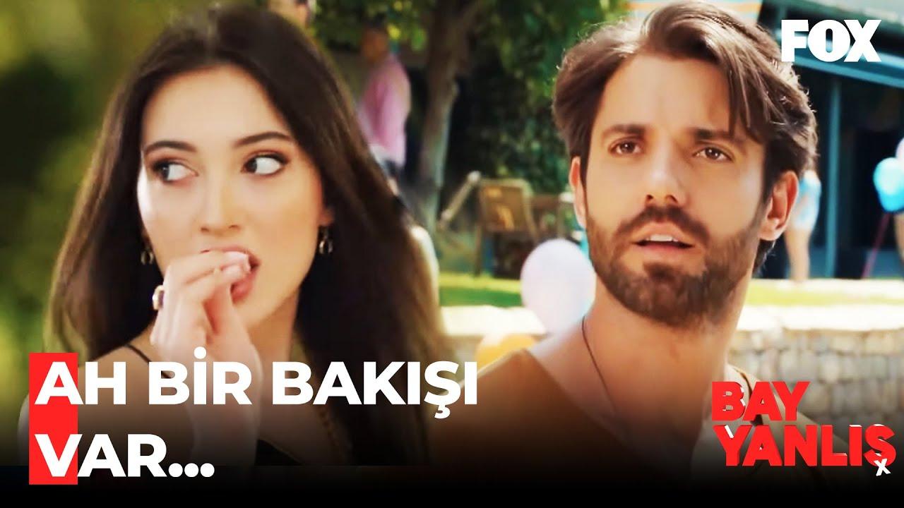 Ozan & Deniz   Every Breath You Take [+1x14]