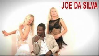 Joe Da Silva  - Come la luna e il sole