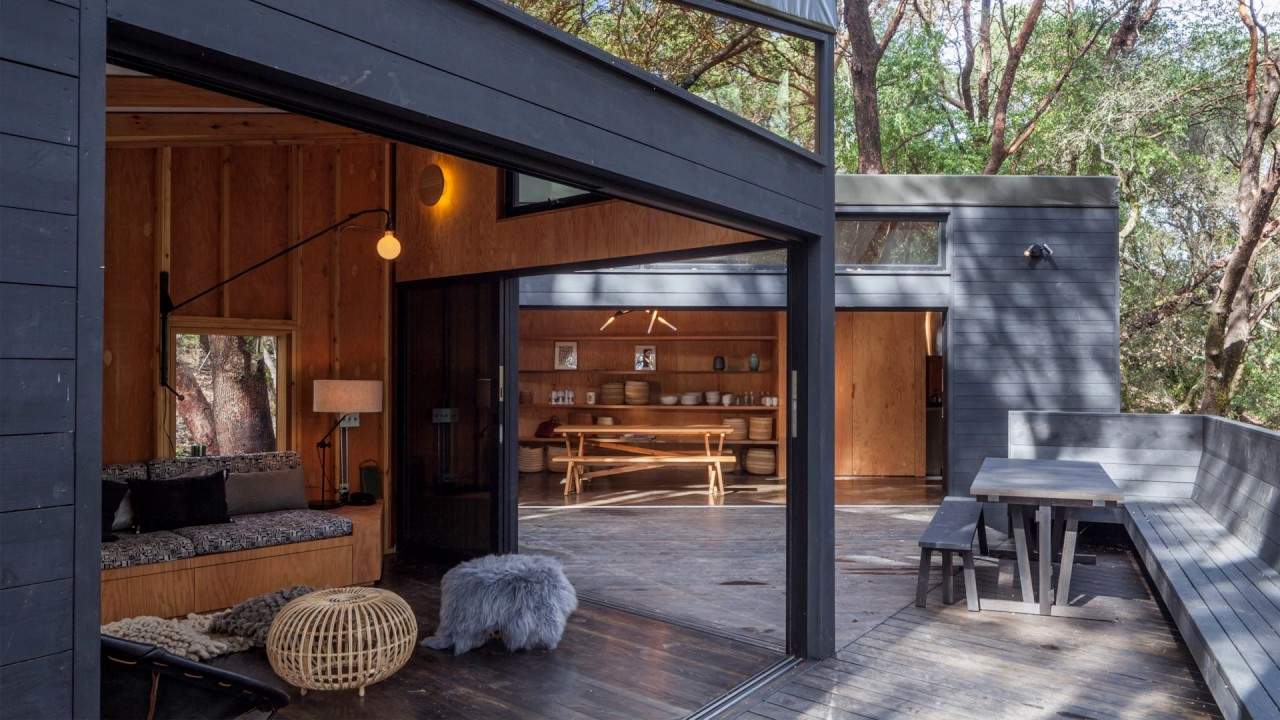 2017 aiasf design awards    forest house