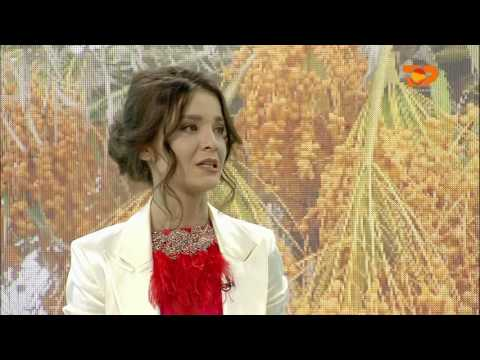 Ne Shtepine Tone, 18 Janar 2017, Pjesa 3 - Top Channel Albania - Entertainment Show