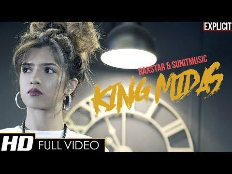 Raxstar | SunitMusic - King Midas...