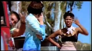 Robin S - It Must Be Love (Video)
