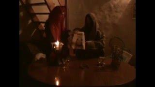 Panettone 3 - Golgotah's Revenge - Part 1/2