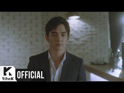 [MV] 어반자카파(Urban Zakapa) _ 널 사랑하지 않아(I Don't Love You)
