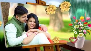 Ye Kaisi Mulaqat Hai   Aishwarya Rai   Akshay Khanna   Aa Ab Laut Chalein   Hit  Hindi Songs