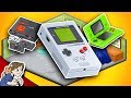 MAKING MY OWN GAMES    Game Dev Tycoon  1   ProJared Plays