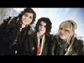 Miniature de la vidéo de la chanson Our Worlds Collide