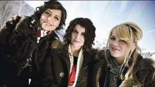 Watch Barlowgirl Our Worlds Collide video
