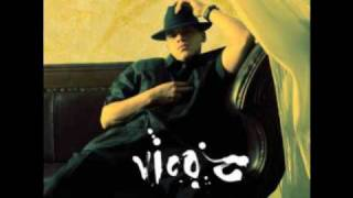 Watch Vico C Superman video