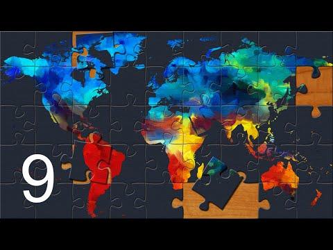 [ЗНО : ГЕОГРАФІЯ] Географічні відкриття (частина 1) [9]