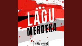 Lagu Merdeka (feat. Rahmat Tahalu)