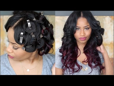how-to:-pin-curl-that-hair-!