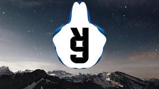 JAEGER - Work (A$AP)