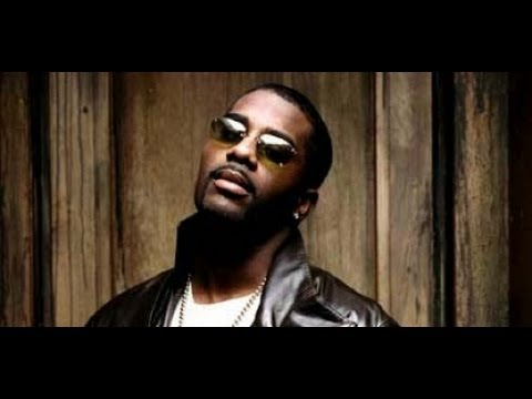 Loon's advice to those who are not Muslim? - Q&A - Loon from Puff Daddy's Bad Boys