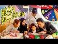 Bean Boozled Challenge  SYTD2