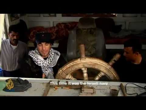 (Peace in the World) VITTORIO ARRIGONI - STAYING HUMAN! (A documentary).