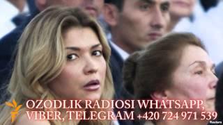 Фарғонада Г.Каримова назорат қилиши иддао қилинган заводларнинг 60 мулозими судланди