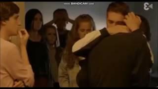 Bruno and Pol Part 249 HUG