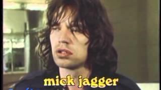 Rolling Stones 1975 TOTA