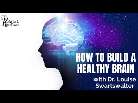 how-to-build-a-healthy-b.r.a.i.n.-with-dr.-louise-swartswalter-(hpc:-e64)