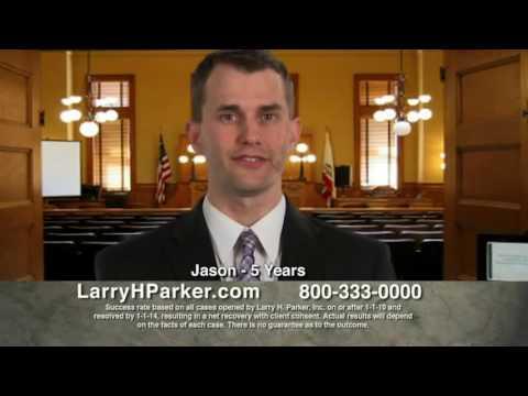 Best Car Crash Attorney East Los Angeles California CA