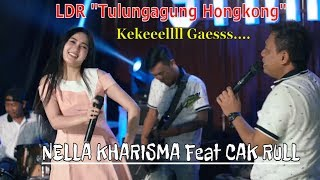 Download Mp3 Nella Kharisma - Ldr Tulungagung - Hongkong