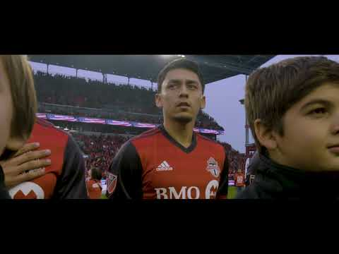 All For One: Together (S05P05) presented by Bell