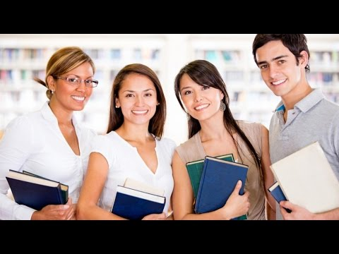 Accredited Accelerated Online Bachelor Degree Programs lAccelerated Online Bachelor Degree Programs