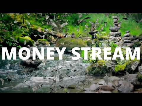 Money Stream Advanced
