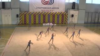 видео «СОНЕТ», Нижний Новгород
