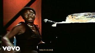 Nina Simone - Stars / Feelings (Medley / Live at Montreux, 1976)