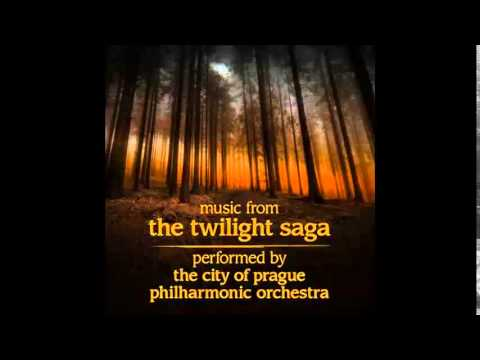 Phascination Phase- The City Of Prague Philharmonic Orchestra