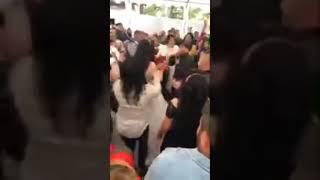 Florin Cercel- Ai Talent De Milionar (live BACĂU 2019)
