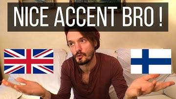Tms Englanniksi