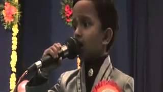 Annabhau sathe speech VEDANT SWAMI 09011122235