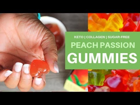 keto-gummies-|-peach-passion-|-#collagen-|-#peptides-|-#keto-|-#sugarfree-|-#glutenfree-|-#grainfree