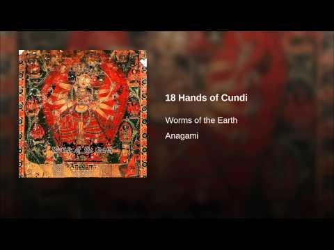 18 Hands of Cundi