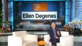 Local News Ellen Blooper