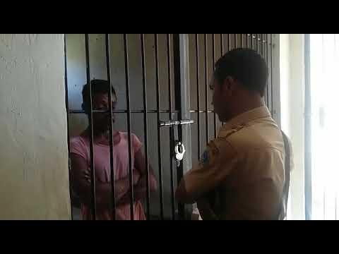 Ayah yang perkosa anak kandung mengaku bersalah