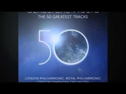 Gershwin - Rhapsody in Blue (Excerpt) - National Philharmonic, Charles Gerhardt, Jeffrey Siegel