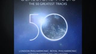 Gershwin - Rhapsody in Blue (Excerpt) - National Philharmonic, Charles Gerhardt, Jeffrey Siegel