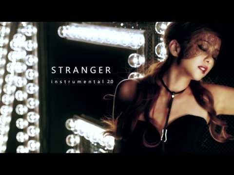 Namie Amuro - Stranger ( Instrumental ) 2.0