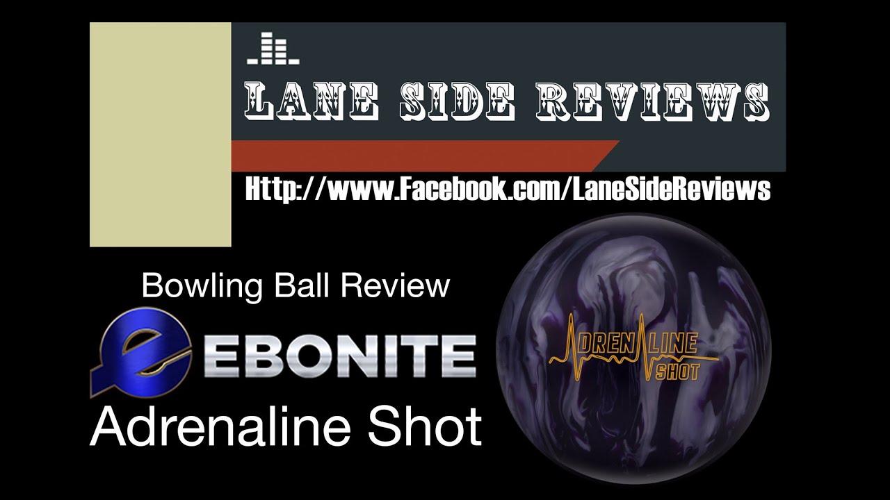 Stels adrenalin: characteristic, reviews 32