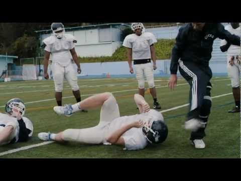 Division III: COACHING - OFFICIAL CLIP
