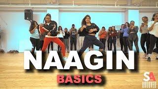 naagin---vayu-aastha-gill-akasa-puri-sagrooves-choreography